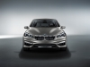 bmw-concept-active-tourer-03