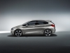 bmw-concept-active-tourer-04