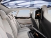bmw-concept-active-tourer-08