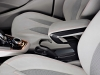 bmw-concept-active-tourer-16