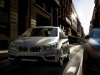 bmw-concept-active-tourer-26