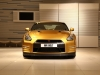bolt-gold-nissan-gt-r_04