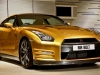 bolt-gold-nissan-gt-r_05