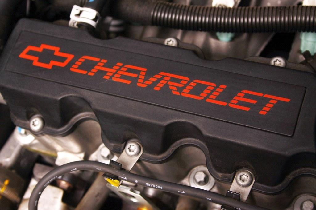 2011 chevy corsa utility 1 4 club review for Motor club company reviews
