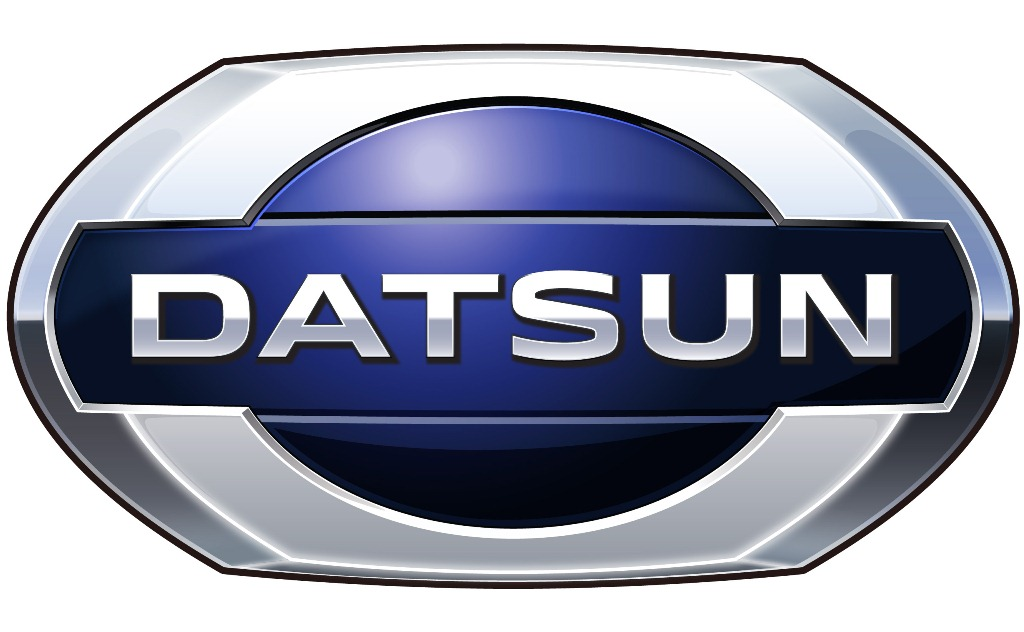 Datsun Brand to Return to South Africa