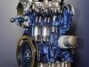 Ford 1.0L EcoBoost Engine
