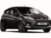ford-fiesta-magnet_1
