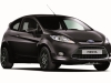 ford-fiesta-magnet_1_0
