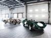 heritage-racing_01