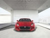 jaguar-f-type-official_08