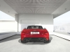 jaguar-f-type-official_09