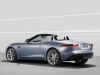 jaguar-f-type-official_26