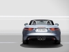 jaguar-f-type-official_27