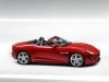 jaguar-f-type-official_30