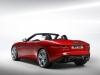 jaguar-f-type-official_31