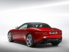 jaguar-f-type-official_32