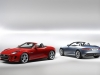 jaguar-f-type-official_33