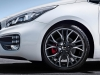 kia_ceed-and-proceed-gt_2