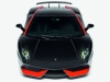 gallardo_lp_570-4_superl_edizione_tecnica_03_low