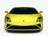 new_gallardo_lp_560-4_04_low