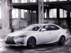 lexus-is_02