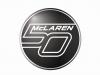 mclaren-50-years_3