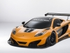 12c_gt_can-am_edition_01