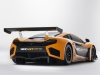 12c_gt_can-am_edition_05