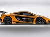 12c_gt_can-am_edition_06