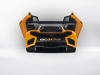 12c_gt_can-am_edition_07