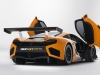 12c_gt_can-am_edition_08