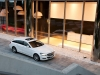 Mercedes-Benz CLS 250 CDI Shooting Brake, (X218), 2012