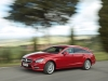 Mercedes-Benz CLS 500 4MATIC Shooting Brake, (X218), 2012