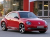 vw-beetle-in-sa_02
