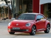 vw-beetle-in-sa_05