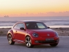 vw-beetle-in-sa_06
