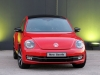vw-beetle-in-sa_07