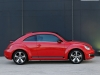 vw-beetle-in-sa_09