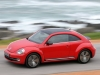 vw-beetle-in-sa_12
