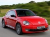 vw-beetle-in-sa_14