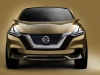 nissan-resonance-concept_02