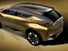 nissan-resonance-concept_05