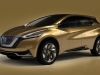 nissan-resonance-concept_06