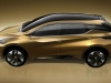 nissan-resonance-concept_07