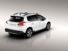 peugeot-2008-crossover_4