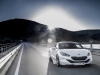 peugeot-rcz-sports-coupe_01