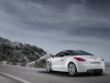 peugeot-rcz-sports-coupe_03
