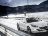 peugeot-rcz-sports-coupe_04