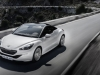 peugeot-rcz-sports-coupe_05