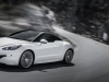 peugeot-rcz-sports-coupe_06
